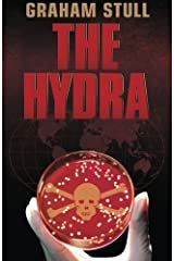 The Hydra by Graham Stull (2015-04-15) Paperback