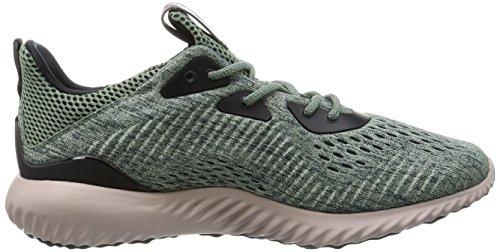 2423018c1 Adidas - Alphabounce EM M - BB9042 - Color  Beige-Black-Green - Size  9.5   Amazon.ca  Shoes   Handbags