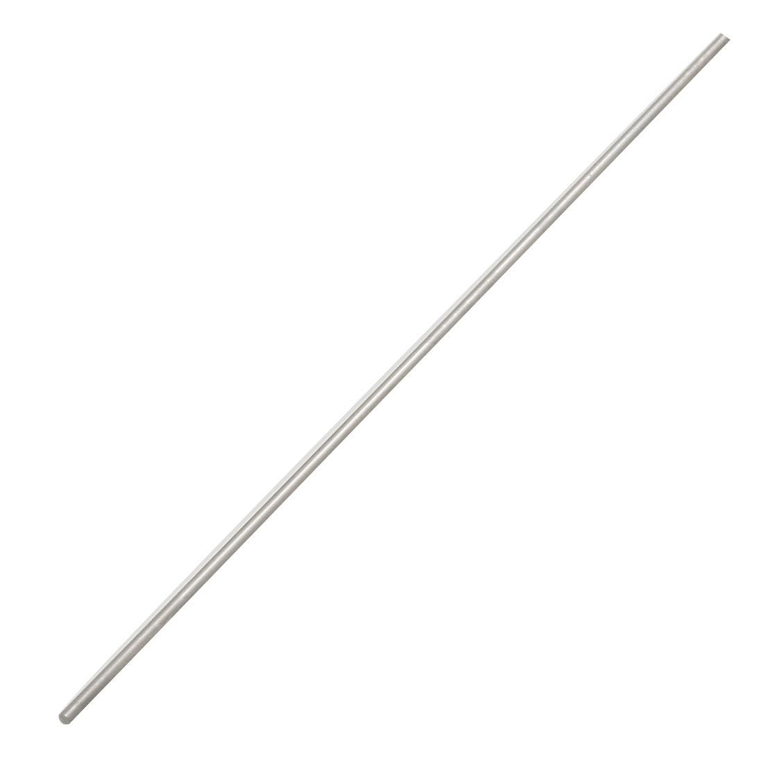 0.6mm Diameter Tungsten Carbide Plug Pin Gage Gauge w Storage Box Sourcingmap a12041000ux0384