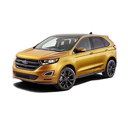 Ford Edge Select Fit Car Cover Buy Online In Ksa Microbead Car Covers Products In Saudi Arabia See Prices Reviews And Free Delivery In Riyadh