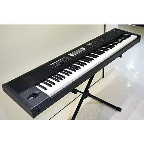 品質満点! KORG コルグ/ B07PFRY8L7 TR88 MUSIC MUSIC WORKSTATION コルグ B07PFRY8L7, Kirei:6aa8b547 --- efichas2.dominiotemporario.com