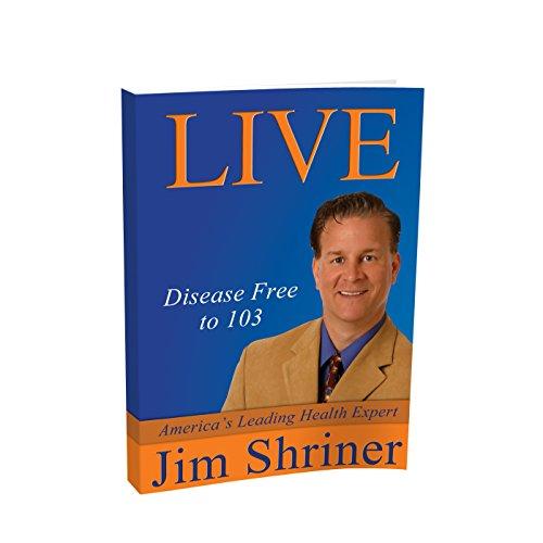 Live Disease Free to 103