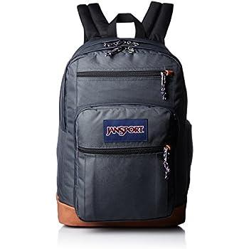 Amazon.com: JanSport Mens Classic Mainstream Cool Student