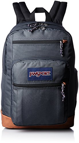 jansport-mens-classic-mainstream-cool-student-backpack-forge-grey-177h-x-128w-x-55d