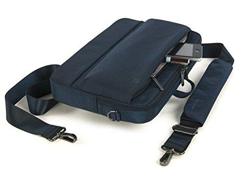 TUCANO BDR11-B Laptop Computer Bags & Cases