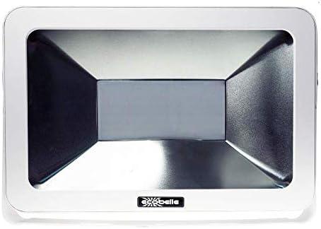 Ecobelle® 1 x Foco Proyector LED 150W 14500 Lúmenes (Igual a 900W ...