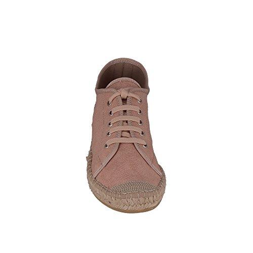 La maison de l'espadrille Sneakers 1047 Multi Imprimé pHXzw43hn