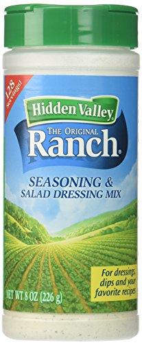 hidden-valley-the-original-ranch-salad-dressing-mix-8-ounce