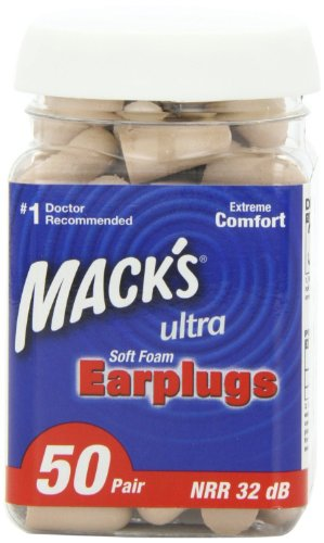 Macks-Ear-Care-Ultra-Soft-Foam-Earplugs-50-Count