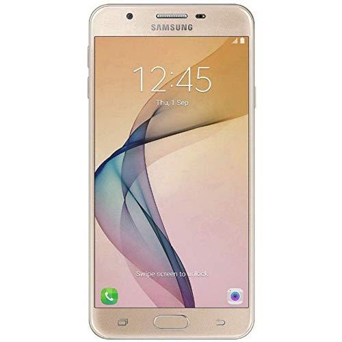 Samsung Galaxy J7 Prime (64GB) G610F/DS Dual SIM - 5.5