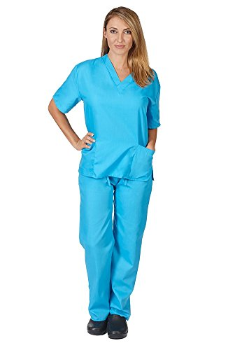 Womens Assorted Colors XXS 5X Available