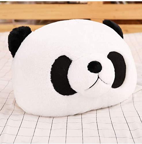 Animal Panda Toys Almohada Cojín para Niños Regalo Sofá Cama ...
