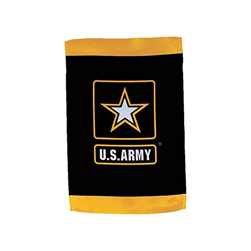 U.S. Army Strong Banner (12 in. x 18 in.) For Sale