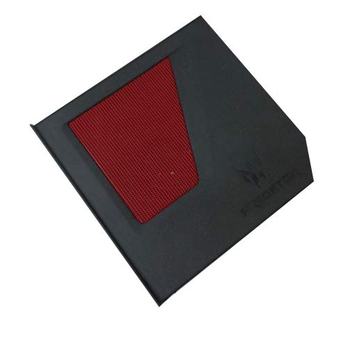 Acer Predator 17 G9-791 G9-792 G9-793 Laptop Cooler Master 3rd Fan Module