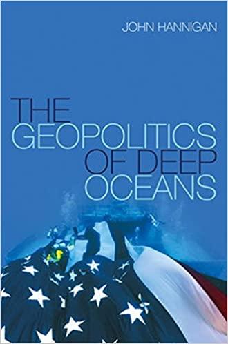 What to Read on Geopolitics | Foreign Affairs