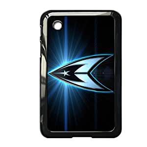 Generic Abs Back Phone Covers For Kids Printing With Star Trek Logo For Samsung Galaxy Tab P3100 Choose Design 5