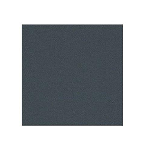 サンゲツ 壁紙46m シンプル 無地 ブルー Pick Up Wallpaper RE-2415 B06XKQ5Q7W 46m ブルー2