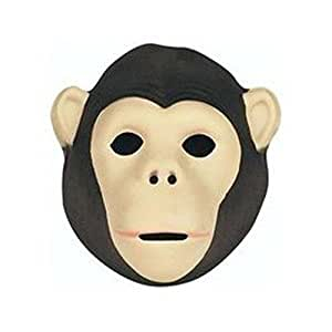 Fmask Eva Chimpanze