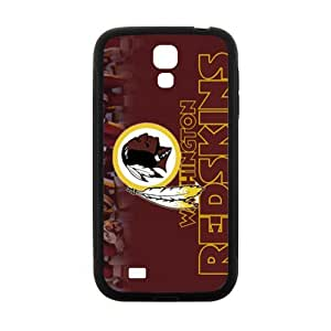 NFL Washington redskins Cell Phone Case for Samsung Galaxy S4