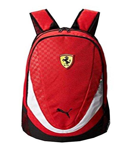 puma-ferrari-replica-backpack-rosaco