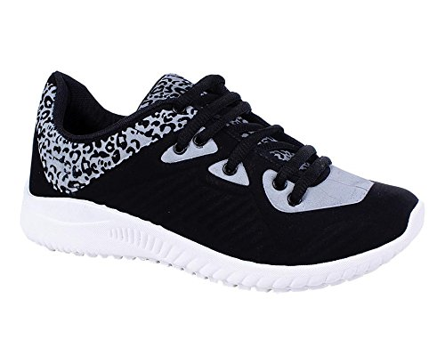 f736a125067 MY COOL STEP Men s Sports Running Shoes (Champion) (Running Shoes ...