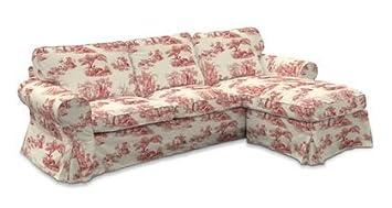 Ikea Sofa Rot ~ Suche ikea sofa möbel bezug ikeamöbel