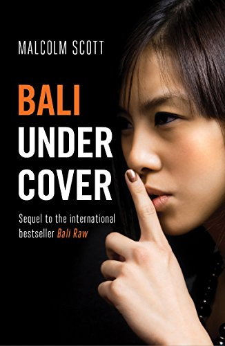The 8 best undercover massage