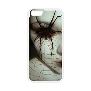 Case Cover For SamSung Galaxy Note 4 Bloody Phone Back Case Use Your Own Photo Art Print Design Hard Shell Protection FG100831