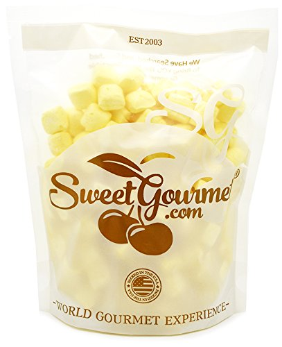SweetGourmet Butter mints, 16 oz