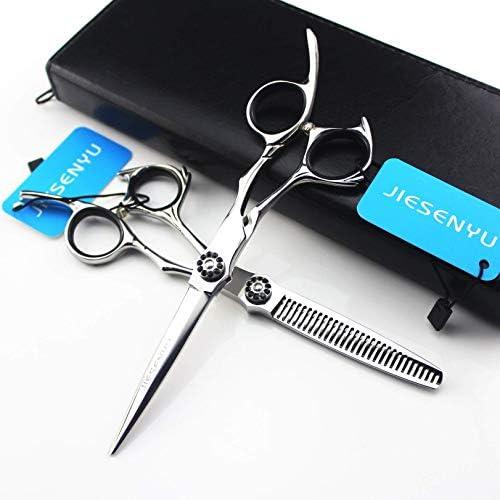 プライヤーツールプロフェッショナル日本ヘアーサロン切断間伐はさみ理髪はさみバッグセット
