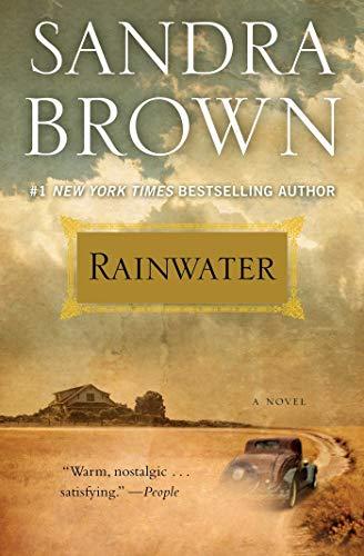 Rainwater ()