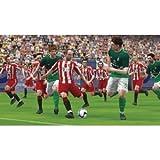 Konami World Soccer Winning Eleven 2011 for PSP [Japan Import]