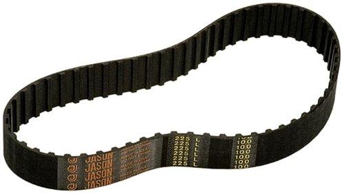 Bestselling Belts