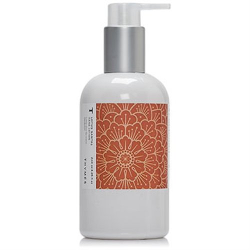 thymes-lotus-santal-hand-lotion-natural-body-hand-240-ml-825-fl-oz