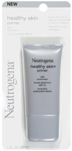 Neutrogena Healthy Skin Primer Ounce