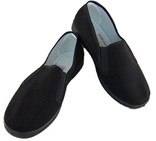 [HKH] 太極拳 シューズ 靴 カンフー
