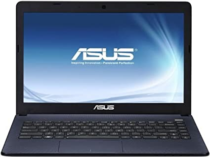 Asus	X401A Notebook Intel Display Drivers Windows XP