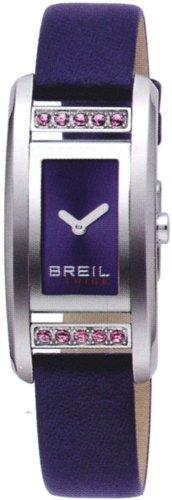 BREIL TRIBE WATCHES CELEBRITY Women's watches TW0434