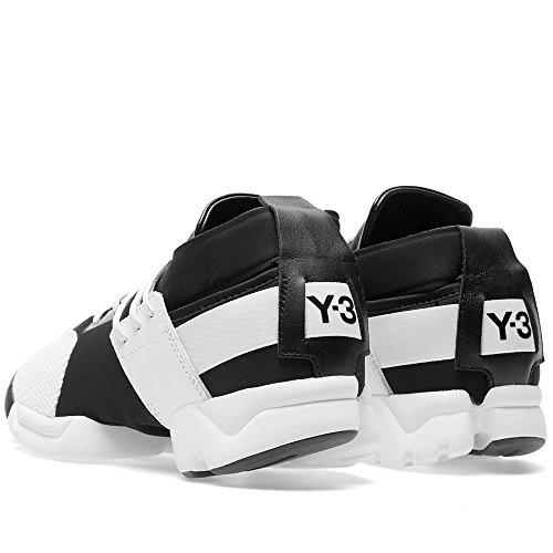 5d317a870c14b on sale Y-3 Men s Kydo Sneakers - holmedalblikk.no