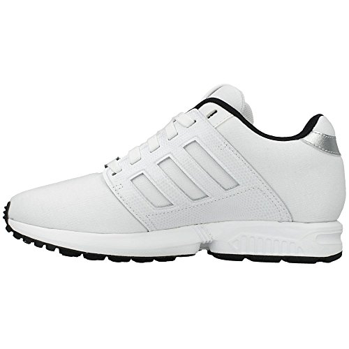adidas WMNS ZX FLUX 2.0 W weiß/schwarz
