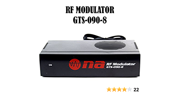 ghdonat.com Audio & Video Accessories Accessories & Supplies USB ...