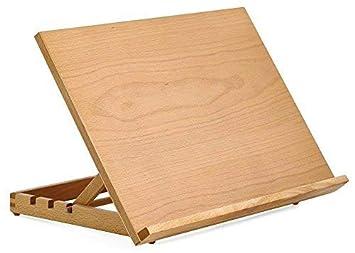 artisanat de bois amp; A3 travail ART DESSIN de Planche Station en qfnwIR7Ex