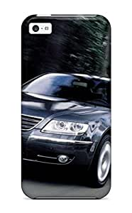Austin B. Jacobsen's Shop Iphone 5c Case, Premium Protective Case With Awesome Look - 2002 Volkswagen Phaeton