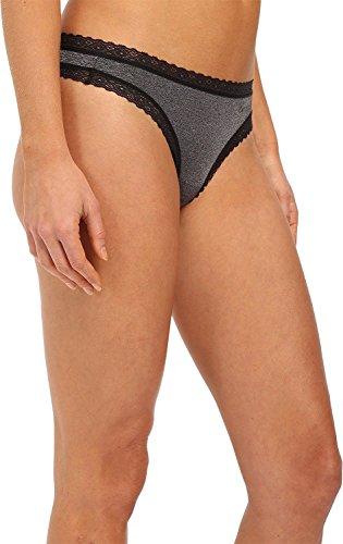 Dkny Lace Thongs - 7