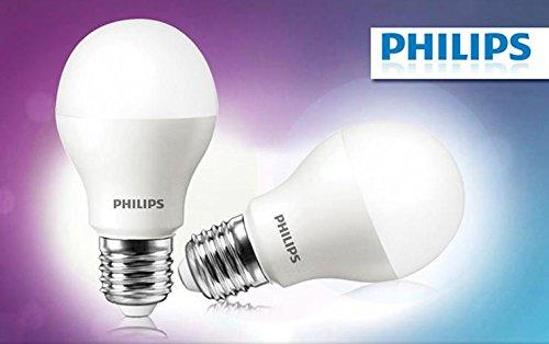 Led Lampen Philips : Philips 14w =100w led bulb lamp light e26 =e27 us 90v~240v free