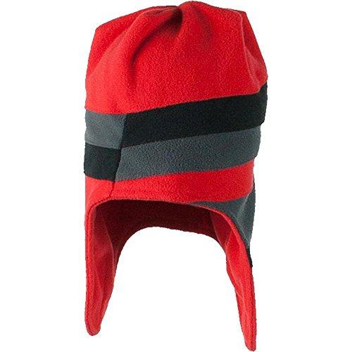 Obermeyer Form Fleece Hat Little Boys