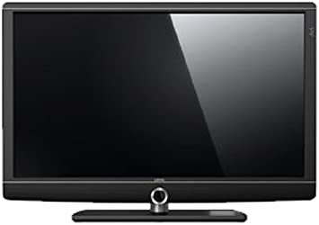 Loewe Art 50 - Tv Led 50 Full Hd 3D, 200 Hz, Wi-Fi Y Smart Tv: Amazon.es: Electrónica