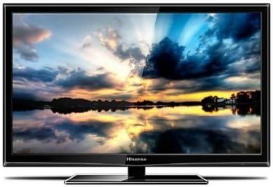 Hisense LHD32W26CEU - Televisión LED de 32