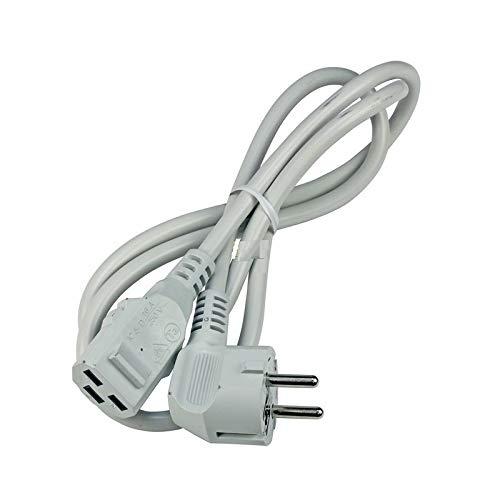 Cable de conexión de 1,2 m de Cable para Horno de Estufa Bosch ...