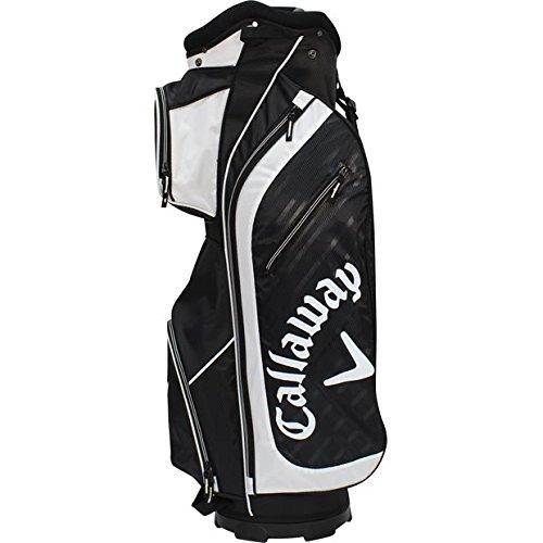 4 Lb Golf Bag - 9